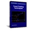 Rob Hoffman–Trend Trading Techniques for Futures, Stock, ETF, and FOREX traders